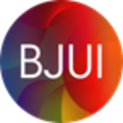 British Journal of Urology (BJU)