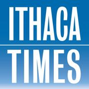 Ithaca Times
