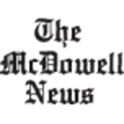 McDowell News (The)