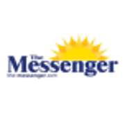 Messenger (The)