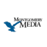 Montgomery Newspapers
