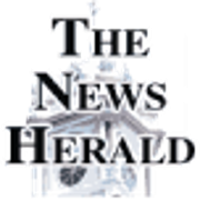 News Herald (The)