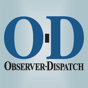 Observer-Dispatch