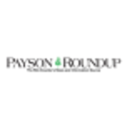 Payson Roundup (The)