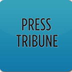 Press Tribune