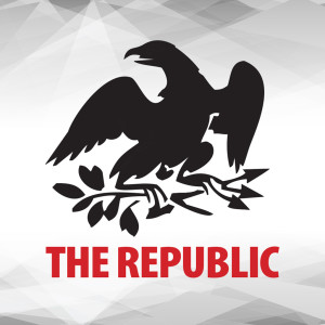Republic (The)
