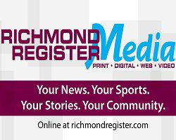 Richmond Register (The)