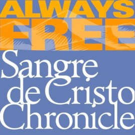 Sangre de Christo Chronicle
