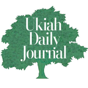 Ukiah Daily Journal
