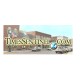 Zionsville Times Sentinel (The)