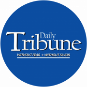 Daily Tribune (The)