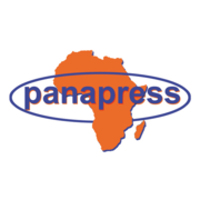 Panapress – Chad