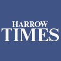 Harrow Times (The)