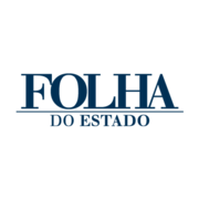 Folha do Estado