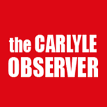 Carlyle Observer