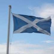 Scots Independent (The)