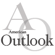 American Outlook
