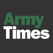 Army Times (The)