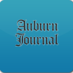 Auburn Journal