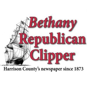 Bethany Republican-Clipper