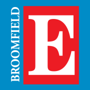 Broomfield Enterprise