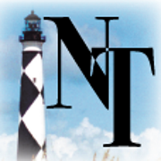 Carteret County News-Times