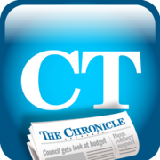 Chronicle-Telegram