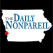 Daily Nonpareil (The)