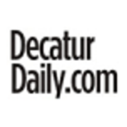 Decatur Daily (The)