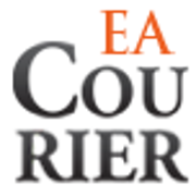 Eastern Arizona Courier