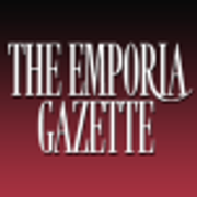 Emporia Gazette (The)