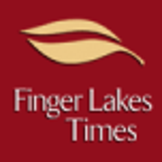 Finger Lake Times