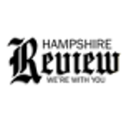 Hampshire Review