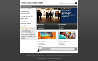 Westchester County Weekly